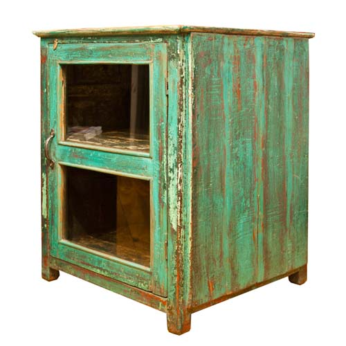 Order Now Antique Kitchen Cabinet